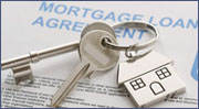 Ad Associates-Mortgage Loan